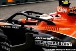 Halo-McLaren -  photo WR12-nextgen-auto.com