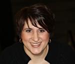 Gail Shankland