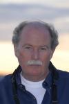Bill Brennan