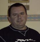Steve Sziklai