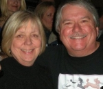 John and Jane Duquenne