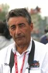 Michel Flageole