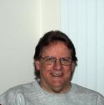 Peter Bukowski