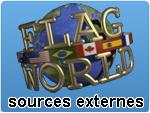 Sources Externes