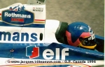1996-06-16