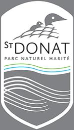 Municipalité de Saint-Donat