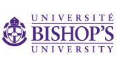 University Bishop - Logo