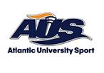 Atlantic University Sport (AUS) - Logo
